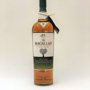 Macallan Limited edition